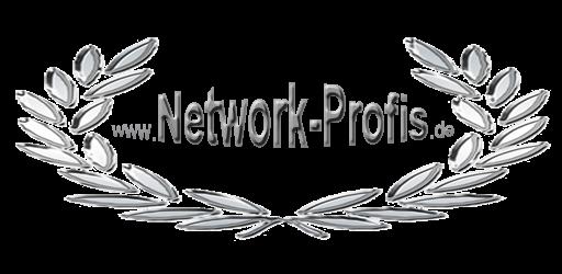 www.Network-Profis.de - Networking und Netzwerke bilden, Geld verdienen, Profitieren